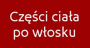 czesci-ciala-w-jezyku-wloskim