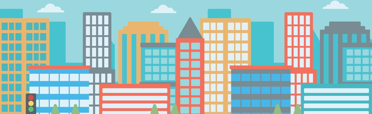 miasta-po-wlosku