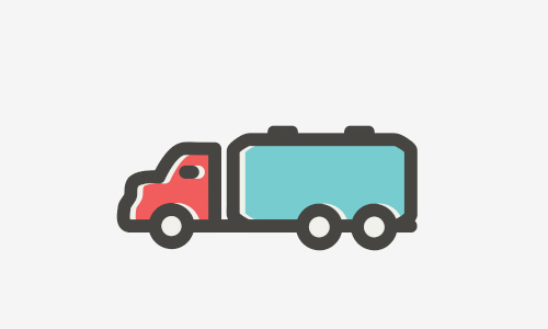 srodki transportu po wlosku